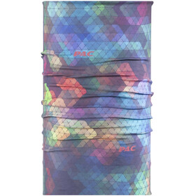 P.A.C. H2O Neckwear colourful